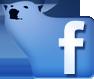 FB-Polaris